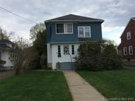 15 Burgoyne St West Hartford CT, 06110