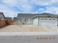 1117 Herron Fernley NV, 89408