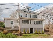 15 Newfield St Plymouth MA, 02360