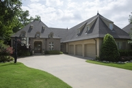10369 S 92nd East Avenue Tulsa OK, 74133