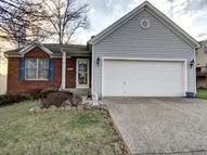 9716 River Trail Dr Louisville KY, 40229
