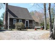 5 Litchfield Lane Forestdale MA, 02644