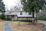 147 Mission Dr Alabaster AL, 35007