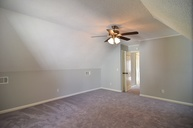 17 Cockspur Circle Irmo SC, 29063