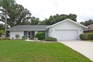 4814 79th Avenue Dr E Sarasota FL, 34243