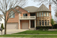 942 West Carolyn Drive Palatine IL, 60067