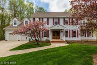 6922 Tolling Bells Court Columbia MD, 21044