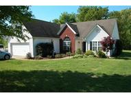 5412 Evergreen Forest Court Flowery Branch GA, 30542