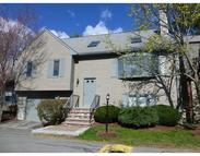 125 Copperwood Dr 125 Stoughton MA, 02072