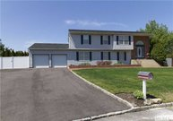 4 Hartsdale St Saint James NY, 11780