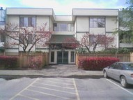 13717 Linden Ave. N #231 Seattle WA, 98133