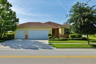 5458 Sandy Shell Drive Apollo Beach FL, 33572
