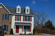 9249 Travellers Ln. New Market VA, 22844