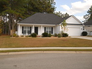 4143 Whithorn Way Valdosta GA, 31605