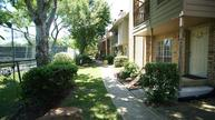 10615 Briar Forest Dr #1004 Houston TX, 77042