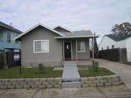 4525 8th Ave Sacramento CA, 95820
