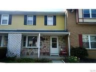 7547 Buttercup Road Macungie PA, 18062
