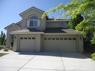 2165 Castle Rock Drive Reno NV, 89523