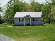 58 Irie Ln Woodbury TN, 37190