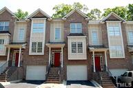 1304 Cameron View Court Raleigh NC, 27607