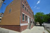 12 22nd St E #2 Baltimore MD, 21218