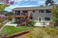 235 Lous Ct Corralitos CA, 95076