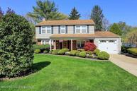 143 Deerfield Lane Aberdeen NJ, 07747