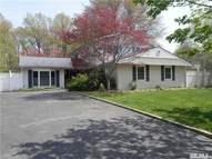 21 Wedgewood Dr Coram NY, 11727