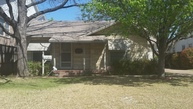 5612 Collinwood Ave Fort Worth TX, 76107