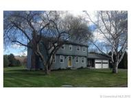 21 Sandpiper Rd Enfield CT, 06082