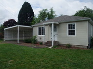 1442 Thurston St. Se Albany OR, 97322