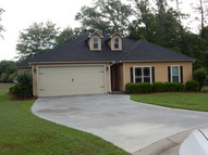 168 Mockingbird Crossing Hahira GA, 31632