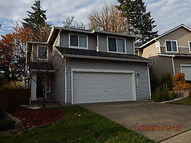 1130 Ebbets Dr Sw Tumwater WA, 98512