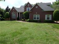 1403 Glenview Drive Brentwood TN, 37027