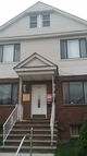 Address Not Disclosed Elizabeth NJ, 07208