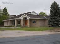 4464 W Pioneer Dr Greeley CO, 80634