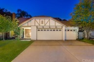 21000 Malad Court Diamond Bar CA, 91765
