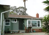 2634 Escondido Ave San Diego CA, 92123