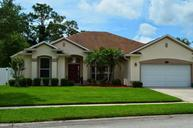 2695 Tuscarora Court West Melbourne FL, 32904