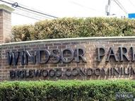 1215 Windsor Park Ct Englewood NJ, 07631