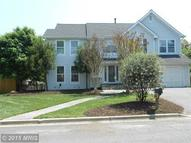 14225 Secluded Ln Gaithersburg MD, 20878