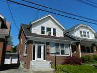 362 West Penn Place Pittsburgh PA, 15224