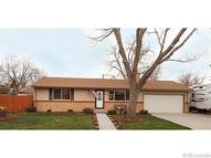 10286 West 68th Place Arvada CO, 80004