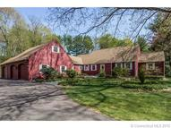 4 Hamilton Ln Weatogue CT, 06089