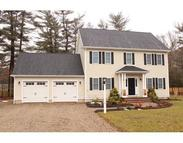 520 West Washington Hanson MA, 02341