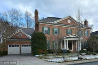 3820 Village Park Drive Chevy Chase MD, 20815