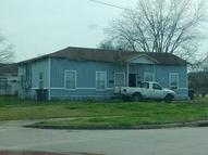 3710 Holmes Rd #A And B Houston TX, 77051