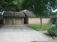 4306 Townes Forest Rd Friendswood TX, 77546