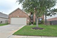25822 Sundrop Meadows Ln Katy TX, 77494