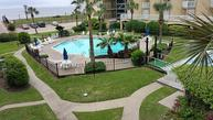 6300 Seawall Blvd #7201 Galveston TX, 77551